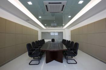 Shenzhen sunview technology co., ltd