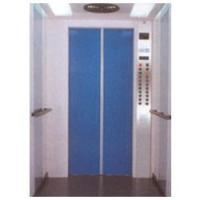 China UGP630-CO/2S GOST, CE certified 630kg mini machine-room Russian standard passenger lift wholesale