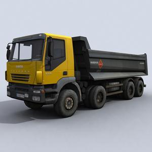 China used dump trucks for sale - ISUZU- (513-ZY) - dump trucks wholesale