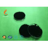 High Conductivity Pigment Carbon Black N683 103-119 Tint Strength