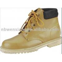 safety shoes/working shoes(MJ4088)