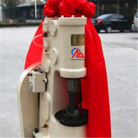 China anyang blacksmith power hammer for sale wholesale