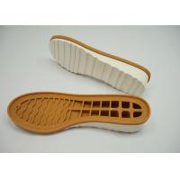 China Custom Wedge TPR Material Shoes Recyclable Ruijia Brand 703880-3 Model wholesale