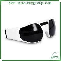China eye protect glasses eye massager and protector cheap price good quality wholesale