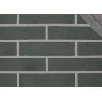 China Waterproofing Floor Clean Epoxy Tile Grout , Silicone Sealant For Door And Window on sale