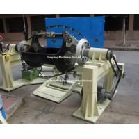 China Φ800 insulating core cable wire bunching machine wholesale