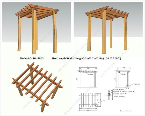 Old Fashioned Wooden Patio Furniture   Free Home Design Ideas Images