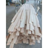 China sell  wood shutter components wholesale