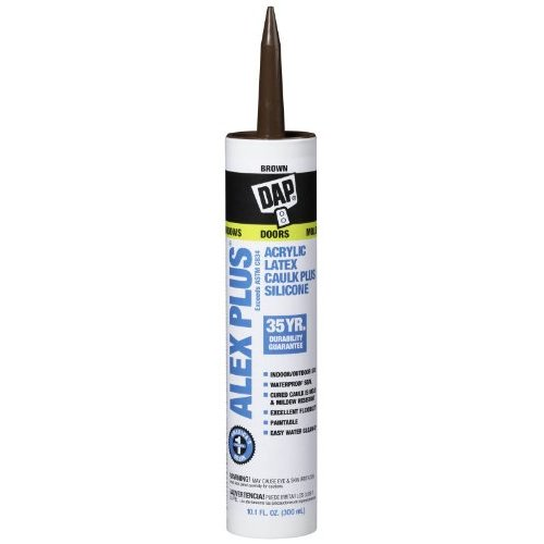 Wood Fibre Cement Board Images