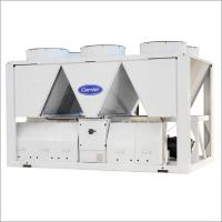 China Industrial Air Cooled Chiller wholesale