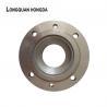China CNC Machining Aluminum Die Casting Size Customized High Precision Machining Parts wholesale
