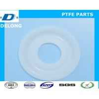 China ptfe shaped componets as drawing wholesale