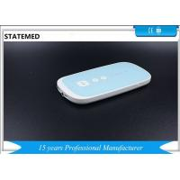 China Intelligent Home Intermediate Frequency Massager Improve Local Blood Circulation wholesale