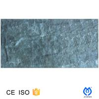 China 3d Ceremic wall tile for stone Design wholesale