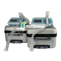 Buy cheap Anti wrinkle Meso Vital Machine Hyaluronic Acid Injection for beauty salon from wholesalers