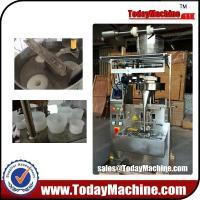 China Fully Automatic Bag Packing Machine wholesale