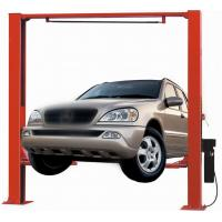China Car workshop maintenance equipment 4.0T car hoist with high quality wholesale