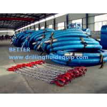 China Oilfield Hoses Drilling Hose Mud Hoses Rotary hoses wholesale