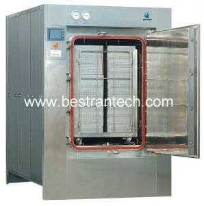 China High-Performance Autoclave Steam Sterilizer , large autoclave BT-AM wholesale