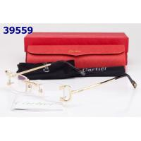 China Cartier Rimless Glasses Frames,Replica Cartier Glasses Frames,Knock Off Eyeglass Frames,Copy Glasses Frames from China wholesale