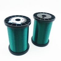 China 0.055mm Magnet Winding Wire wholesale