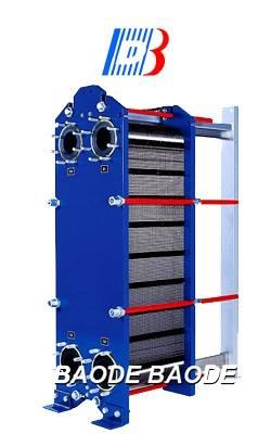 Теплообменник 800 квт баня с теплообменником отзывы