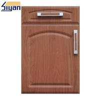 China Kitchen Classics Cabinets Replacement Doors , Classic Kitchen Doors on sale