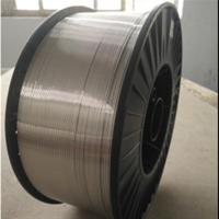 China Gas Shielded Welding Wires JD-D114 on sale