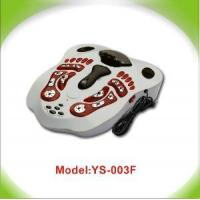 China Far Infrared Heating Foot Massager (YS-003F) wholesale