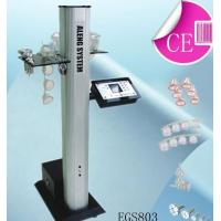 China Digital Breast Enhancer Equipment( by vacuum absorb and fat glide therapy)/ET803 wholesale