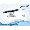 China ステンレス鋼の基盤の外科Orthopedicsのための医学の手術台 wholesale