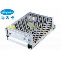 China Aluminum Case Constant Current Switching Power Supply 50W 230V AC wholesale