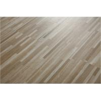 China Discontinued Peel And Stick Vinyl PVC Plank Flooring Tile on sale