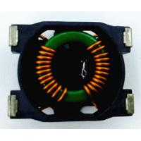 China Durable SMD Current Transformer High Performance Temperature Resistance wholesale