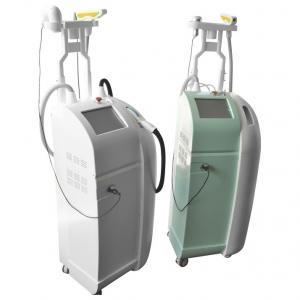 China Skin Rejuvenation Multi Function Devices wholesale