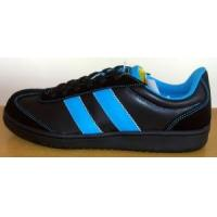 China Sport Shoes wholesale