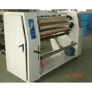 China Bopp tape slitting machine on sale