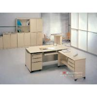 """China """"L"""" Shape Workstation in Office (CP-57) wholesale"""