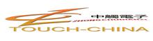 Liancheng Touch-China Electronics.,Ltd.