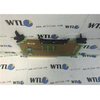China Honeywell Control Circuit Board 51304156-100 Rev. A PLC I/O Control Board -NIB wholesale