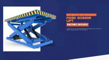 Suzhou Kaifute Lifting Machinery Co.,Ltd