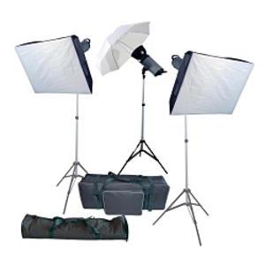 portrait photographers images.