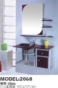 Fresca torino 36 inch white modern bathroom vanity with undermount - Vanity Top With Undermount Sink Images