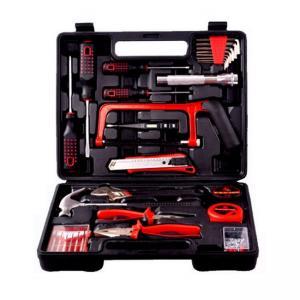 China 32PCS Mechanical Hand Tool Set on sale