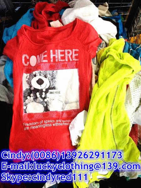 used clothing exporter in korea images.