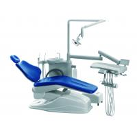 Computer Controlled Integral Dental Unit----- JY-3068
