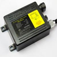 China 45W AC HID Lamp Ballast with Multi-point GND / Fourth-order Anti-interference System wholesale