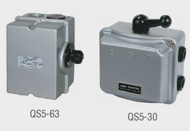 Cam operated switches images for 3 phase motor starter switch