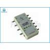 China Patient Monitor signal ECG Medical Simulator Machine With 2 Type Waveform wholesale