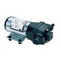 Buy cheap DC12V/24V Mini High Pressure Diaphragm Water Pump from wholesalers